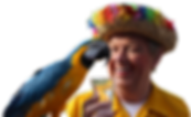 richard and parrot.png