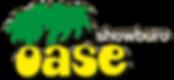 Logo showburo Oase-white.png