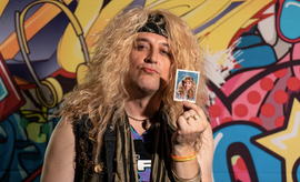 Rocker Guy.png