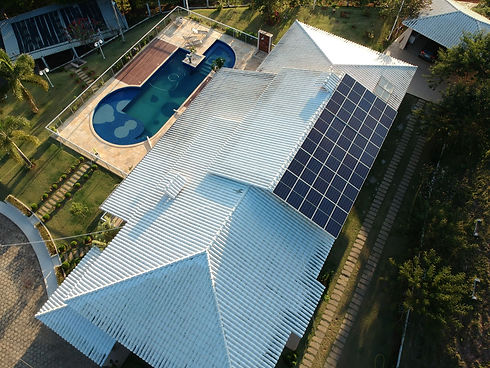 Deneir Pelegrini_Pedreira Floresta_Energia Solar_Solux.JPG