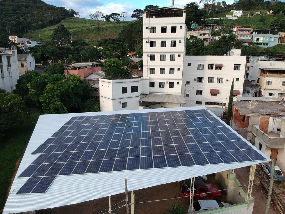 Hotel Pico da Bandeira_Energia Solar.JPG