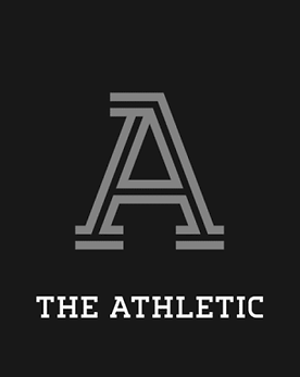 the-athletic-logo.png