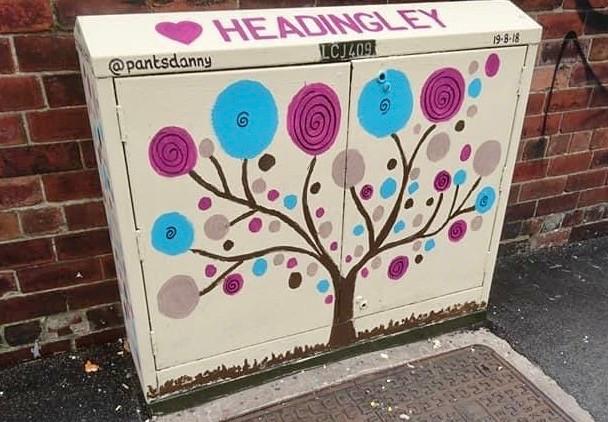 Headingley