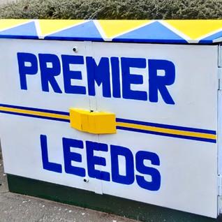 Premier Leeds