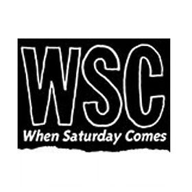 WSC.jpg