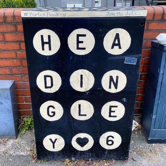 Headingley6