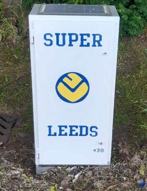 Super Leeds