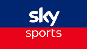 skysport.png