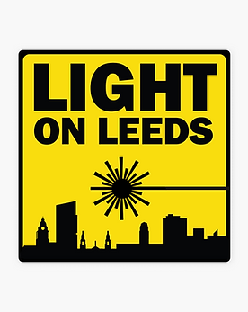 light on leeds.png