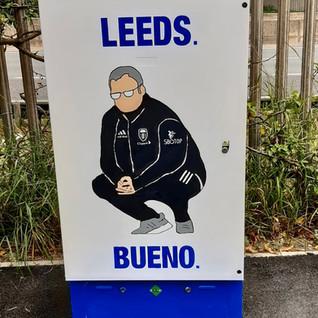 Leeds Bueno