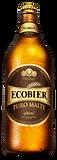LO_Mockup_Garrafa_600ml_des_Ecobier_Pils