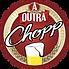 ALogo-Chopp-A-Outra.png