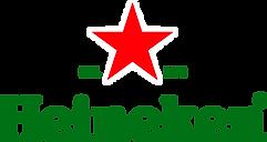 Chopp Heinekenabc, Heineken Delivery