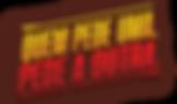 Chopp na Cursino, ChoppA Outra, Barril de Chopp, Chopp  Água Funda, Chopp no Bosque da Saúde, Cursino, Jardim da Saúde, Jardim Previdência, São Salvador, Vila Água Funda, Vila Brasilina, Vila Brasílio Machado, Vila Gumercindo, Vila Moraes, Vila Nair, Vila Santo Estéfano.    Chopp no Ipiranga  Alto do Ipiranga, Dom Pedro I, Ipiranga, Vila Carioca, Vila Eulália, Vila Firmiano Pinto, Vila Independência, Vila Monumento, Vila São José. Chopp Claro, Chopp Escuro, Chopp de Vinho, Chopp Brahma, Chopp Ecobier, Chopp A Outra, Chopp Heineken, Aluguel de chopp