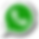 whatsapp-logo-icone-1.png