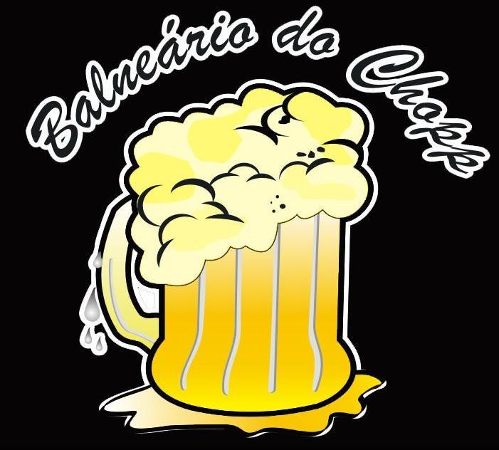 (c) Balneariodochopp.com.br