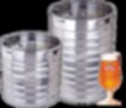 Distribuidora de Chopp no abc, bebe com moderaçã, cerveja votus, chopp votus, chopp pale lager, chopp express, Disk Chopp, Ligue Chopp, barril de chopp 50 litros cheio preço aluguel, chopp cheio, chopp abc.