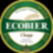 Ecobier_Novo_chopp.png