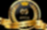 Chopp em São Caetano do Sul, Chopp para Festa, Chopp para Feiras, Chopp para eventos, Chopp para Buffet, Chopeira Grátis (emprestada) Melhor preço da Região, Beba com moderação, Chopp Delivery, Chopp sem sair de Casa, Chopp em casa, Disk Chopp, Brahma express, Pagamento até 2x acima de 50 litros, Chopp de qualidade, Plantão para falha de equipamentos