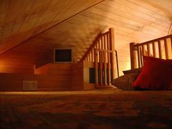 Green House Loft