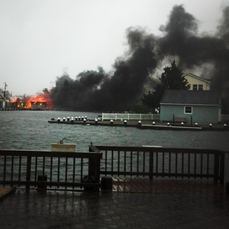 House burning on Ship Dr._edited_edited