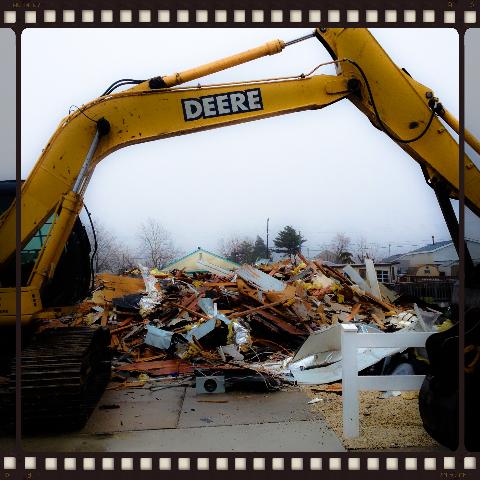 House demolished on Ship Dr._edited_edited