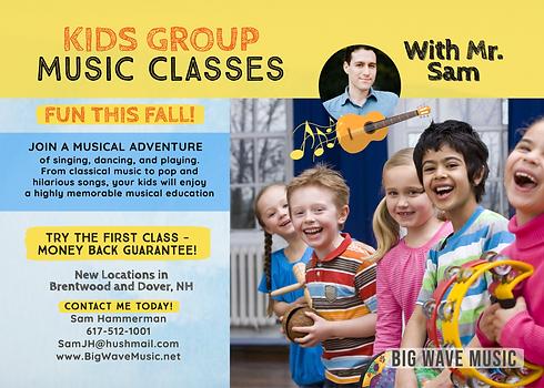 Kids Music Class Flyer Fall 2021.png