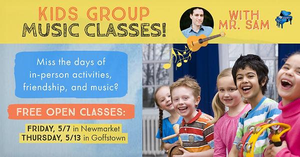Kids Groups Sam6.jpg