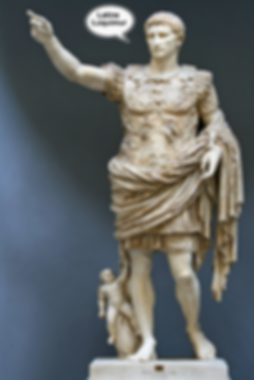 Statue-Augustus.png