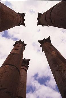 columnas.png