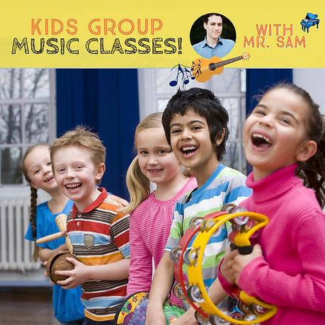 Kids Groups Big Wave4 Copy.jpg