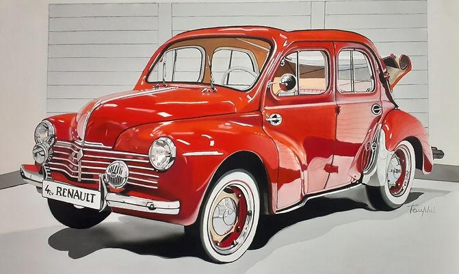 Renault 4CV.jpg