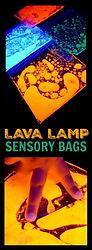 Lava Lamp Sensory Bags.jpg