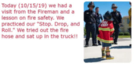 fire safety visit.JPG