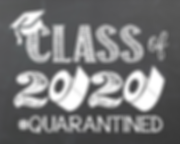 Screen Shot 2020-06-21 at 7.12.25 PM.png