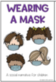 wearing a mask social story.png