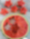 Screen Shot 2020-06-16 at 4.43.28 PM.png