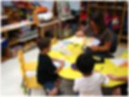 teacher and students.JPG