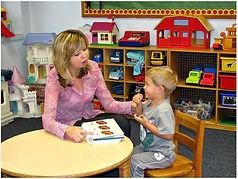 speech therapy2.JPG