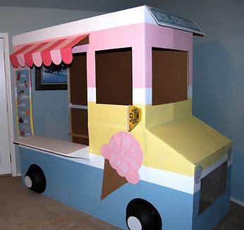 ice cream 6.png