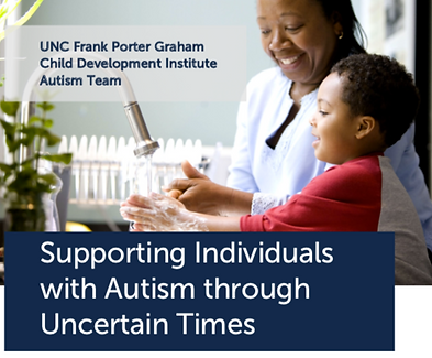 support autism.png