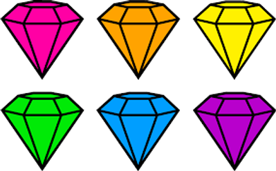 diamond gems- colored.png