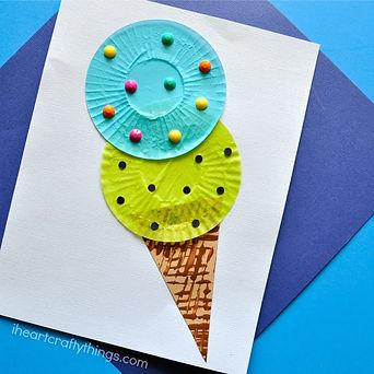 ice cream 3.jpg