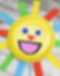 Screen Shot 2020-06-20 at 7.04.49 PM.png