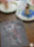 Screen Shot 2020-06-20 at 7.07.31 PM.png