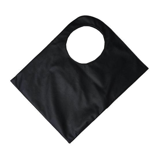 SquareO black τσάντα