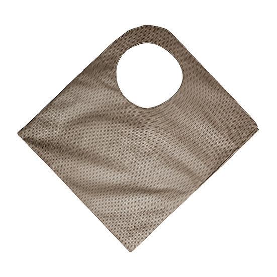 SquareO point elephant τσάντα