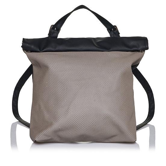 SquareR black point elephant τσάντα