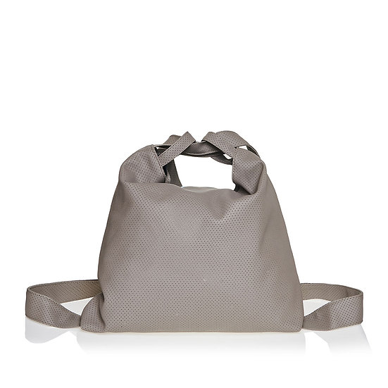 SquareΔ elephant τσάντα