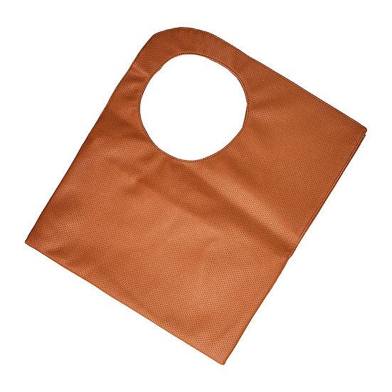 SquareO point camel τσάντα
